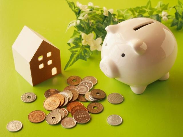 自宅の敷地内に離れを建てる費用